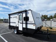 New 2018 Coachmen RV Clipper Cadet 16CBH