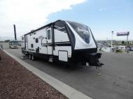 New 2019 Grand Design Imagine 3170BH