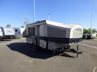 New 2018 Coachmen RV Clipper Camping Trailers 1285SST Classic