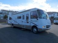Used 2003 Coachmen RV Mirada 340MBS