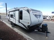 New 2019 Eclipse Stellar Limited 21FS-LE