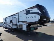 New 2018 Jayco Talon 393T