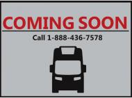 New 2019 Coachmen RV Freedom Express Select 23.9SE