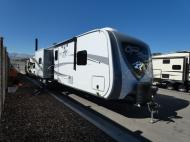 New 2019 Highland Ridge RV Open Range OT310BHS
