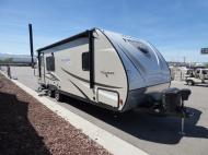 New 2019 Coachmen RV Freedom Express Ultra Lite 246RKS