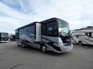 New 2019 Tiffin Motorhomes Allegro RED 33AA