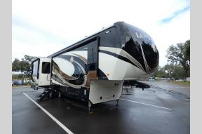 General RV Center | Nation's Largest Family Owned RV Dealer
