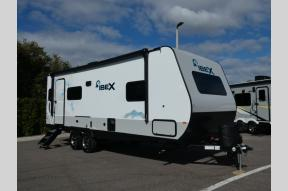 New 2021 Forest River RV IBEX 23RLDS Photo
