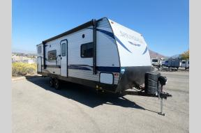 New 2021 Keystone RV Springdale 260TBWE Photo
