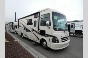 New 2020 Coachmen RV Pursuit Precision 29SS Photo