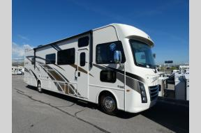 New 2020 Thor Motor Coach ACE 33.1 Photo