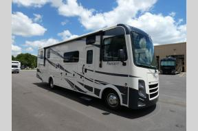 New 2020 Coachmen RV Pursuit Precision 32WC Photo