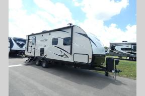 New 2019 Prime Time RV Tracer 255RB Photo