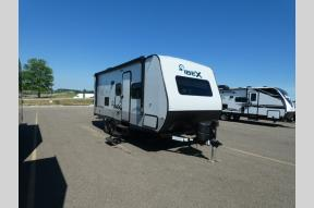 New 2021 Forest River RV IBEX 20BHS Photo