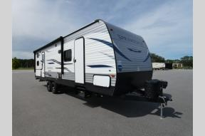 New 2021 Keystone RV Springdale 280BH Photo