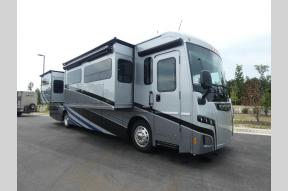 New 2021 Winnebago Forza 36H Photo