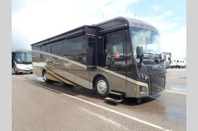 New 2019 Winnebago Forza 38W Photo