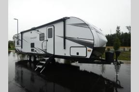 New 2021 Prime Time RV TRACER 31BHD Photo