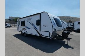 New 2021 Coachmen RV Freedom Express Ultra Lite 246RKS Photo