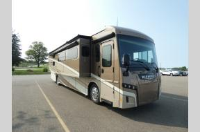 New 2021 Winnebago Forza 38W Photo