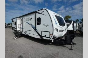 New 2021 Coachmen RV Freedom Express Liberty Edition 320BHDSLE Photo