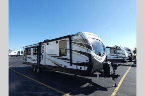 New 2021 Keystone RV Outback 328RL Photo