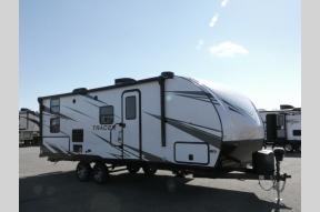 New 2021 Prime Time RV Tracer 24DBS Photo