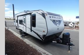 New 2019 Eclipse Stellar Limited 21FS-LE Photo
