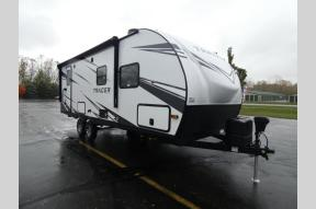 New 2021 Prime Time RV Tracer 22RBS Photo