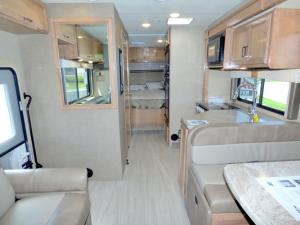 Quantum RW28 Photo