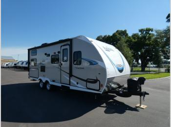 New 2019 Coachmen RV Freedom Express Select 23.9SE Photo