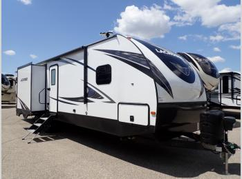 New 2019 Prime Time RV LaCrosse 3360BI Photo