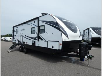 New 2020 Prime Time RV LaCrosse 2911RB Photo