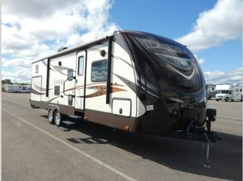 Used 2015 Keystone RV Laredo 291TG Photo