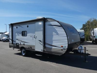 Rv Campers For Sale Near Me >> Used Rvs For Sale Motorhomes Campers For Sale At General Rv