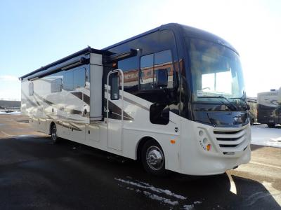 on water pump wiring fleetwood flair cl a motorhome on water pump wiring  diagram, motorhome battery wiring diagram,