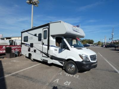 New 2019 Coachmen RV Prism 2150 CB Photo