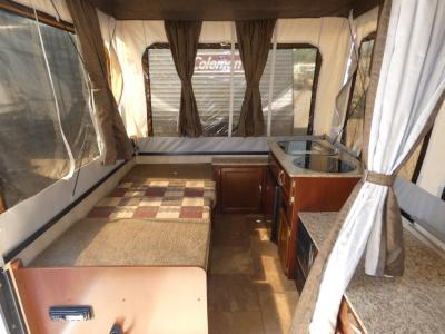 Search Our RV Inventory | General RV
