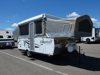 Search Our RV Inventory   General RV