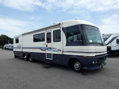 RV for Sale | General RV