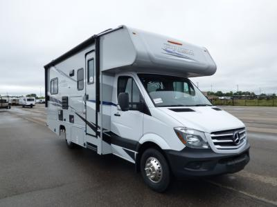 New 2020 Coachmen RV Prism 2150CB Photo