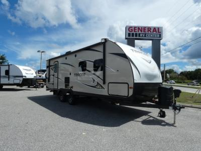 Great Deals on Travel Trailers for Sale at General RV