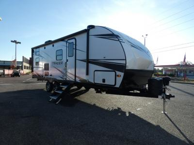 New 2020 Prime Time RV Tracer 24DBS Photo