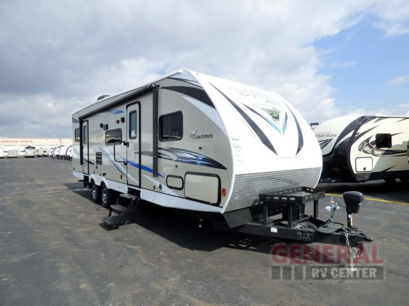 2020 Coachmen RV 301blds