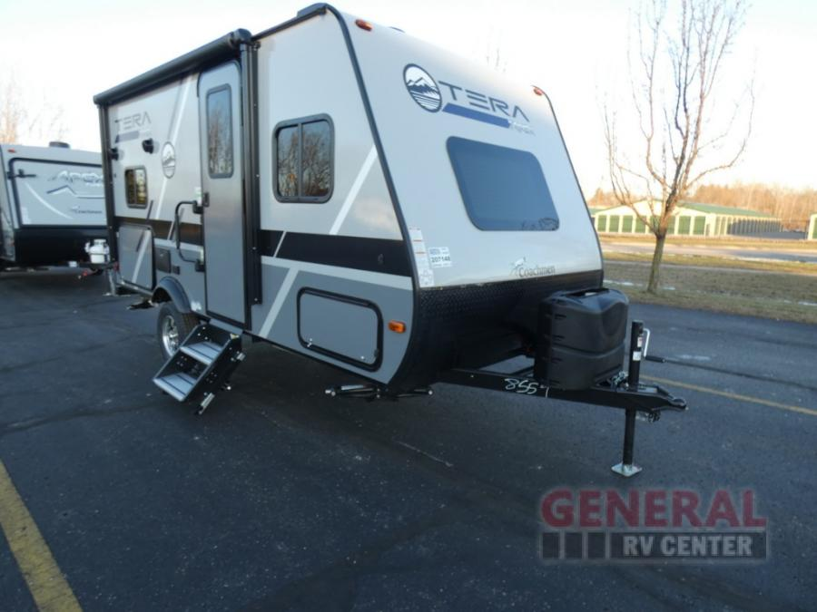 2020 Coachmen RV 15t