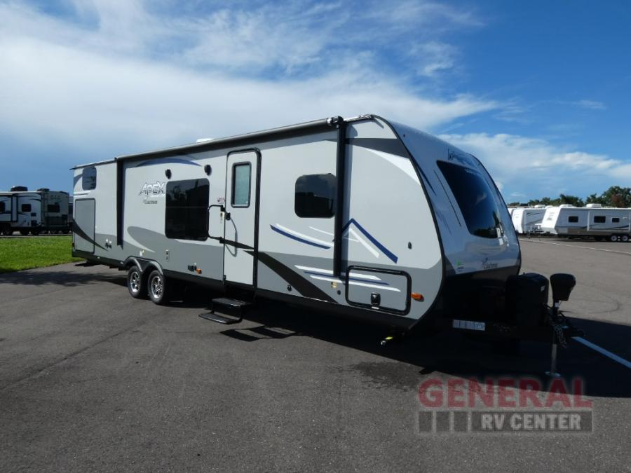 2020 Coachmen RV 300bhs