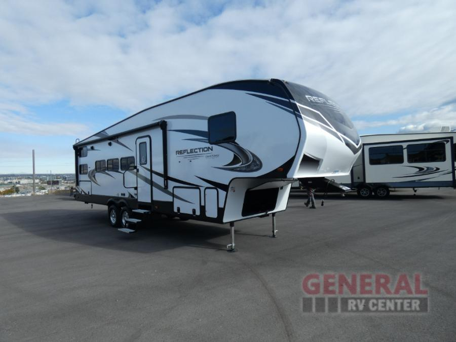 2020 Grand Design RV 28bh