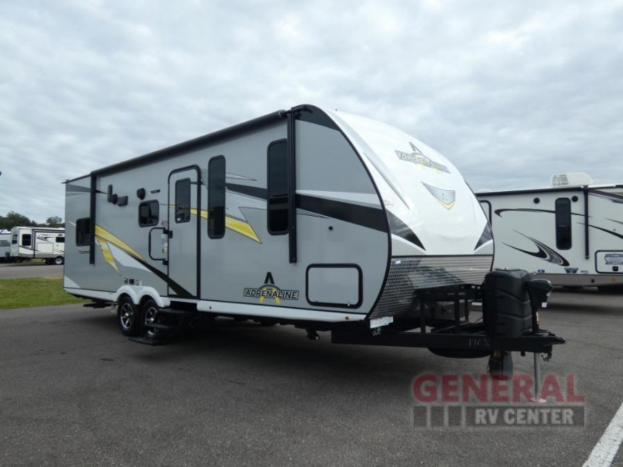 2021 Coachmen RV 23lt