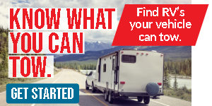 Used RVs For Sale in Coos Bay Oregon | Gib's RV Superstore