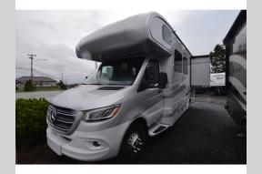 New 2020 Forest River RV Sunseeker MBS 2400Q Photo